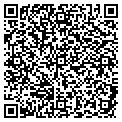 QR code with Panelform Distribution contacts