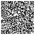 QR code with Stockton Turner & Sheridan contacts