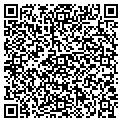 QR code with Perozin Construction Spclst contacts