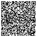 QR code with Celebration Dental Group contacts