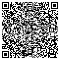 QR code with United Christian Giving Inc contacts