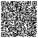 QR code with Bob Goodman Auctions contacts