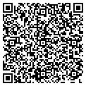 QR code with Lyon's Entertainment By R Lyon contacts
