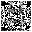 QR code with Liquor Two Inc contacts