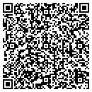 QR code with Broward Dade Home Medical Eqp contacts