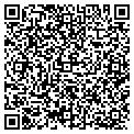 QR code with Conde Forwarding LLC contacts