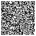 QR code with Bells Auto Service Center contacts