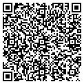 QR code with CSA Marketing Inc contacts