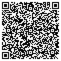 QR code with Sherwood Optical Studio contacts