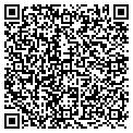QR code with Gold Key Mortgage LLC contacts