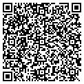 QR code with Decor Gallery & Framing contacts