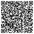QR code with John Morello MD contacts