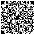 QR code with Tara House Apartments contacts