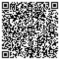 QR code with Quarles & Brady contacts