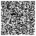 QR code with Silk Kreations contacts