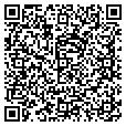 QR code with A C Graphics Inc contacts