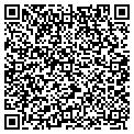 QR code with New Creation Womens Ministries contacts