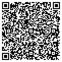 QR code with Moran's Muscular Therapy contacts