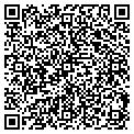 QR code with Gunnebo Fastening Corp contacts