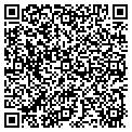 QR code with Gordon D Sandberg Agency contacts