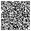 QR code with A & E Tile contacts