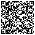 QR code with Gregory Yates contacts