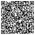 QR code with Elegant Occasions contacts
