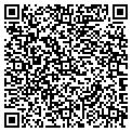 QR code with Sarasota School Of Massage contacts