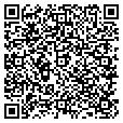 QR code with Hill's Painting contacts