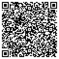 QR code with Celebration Home Enhancements contacts