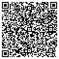 QR code with Nelson Motors Inc contacts