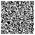 QR code with Horizons Properties-Pnscl contacts