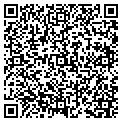 QR code with Robert B Snell CPA contacts