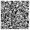 QR code with Brogens Garden Centers contacts