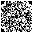 QR code with Mc Rae TD contacts