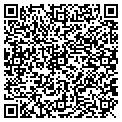 QR code with Cervantes Carpentry Inc contacts