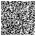 QR code with Marketplace 8 contacts
