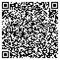 QR code with Cloudyreason Information Dsgn contacts