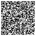QR code with Farley & Graves contacts