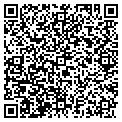 QR code with Pronto Auto Parts contacts