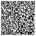 QR code with Welden Stephen W MD PA contacts