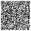 QR code with William A Hamilton III PA contacts