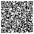 QR code with Ocean Trace contacts