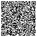 QR code with Professional Wave Lengths contacts