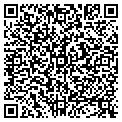 QR code with Carpet Master Of Fort Smith contacts