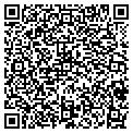 QR code with Appraisal Valuation Service contacts