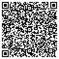 QR code with Alpine South Plumbing Corp contacts
