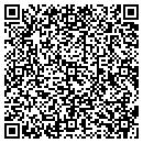 QR code with Valentino's Italian Restaurant contacts