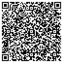 QR code with Public Telephone Corporation contacts