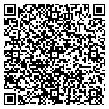 QR code with Applied Source contacts